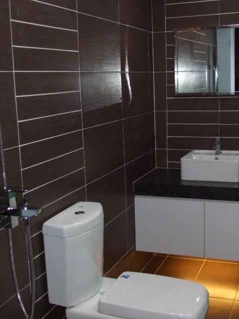 ace men renovation trading. Black Bedroom Furniture Sets. Home Design Ideas